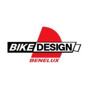 www.bike-design.com