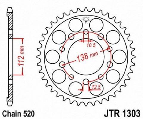 JTR1303.41