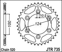 JTR735.43