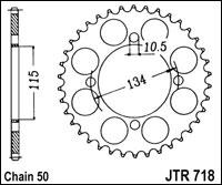 JTR718.46