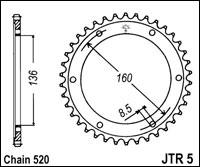 JTR5.47
