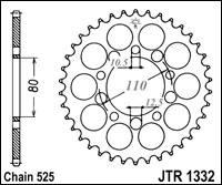 JTR1332.41