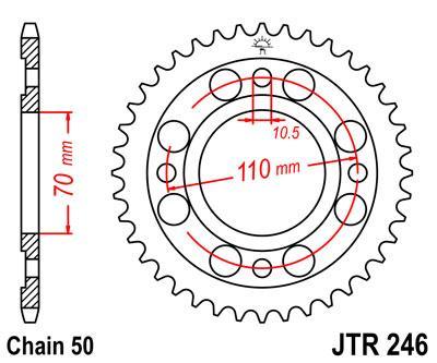 JTR246.41