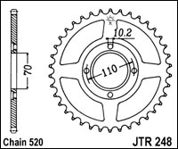 JTR248.44