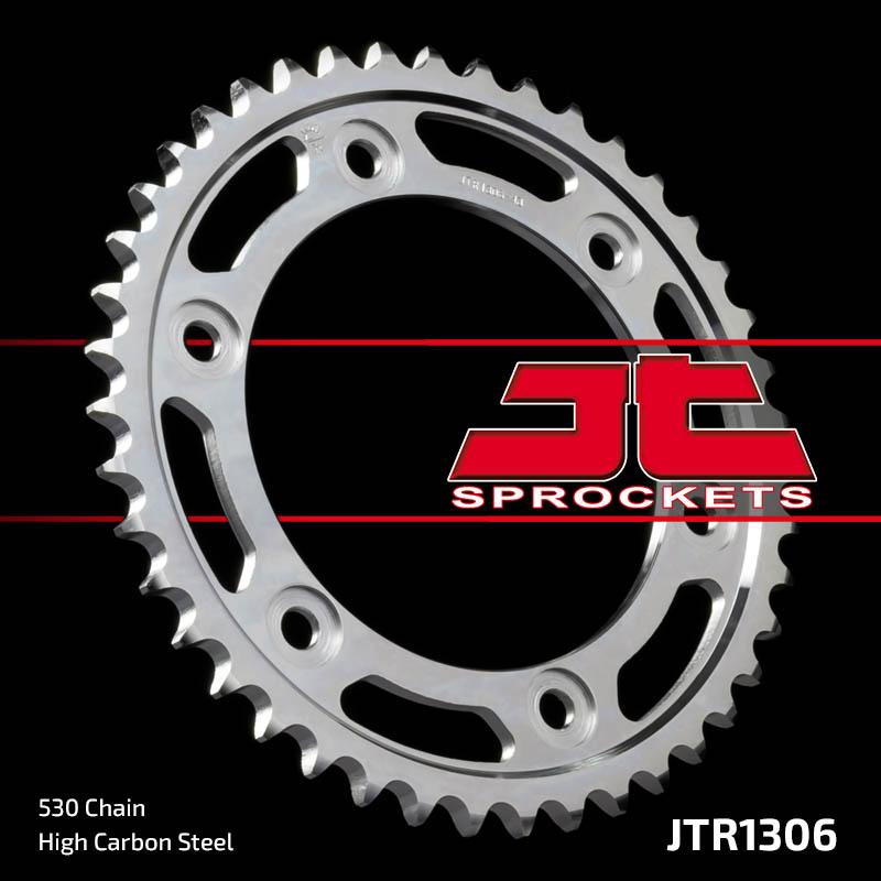 JT Sprockets JTR1910.32 32T Steel Rear Sprocket