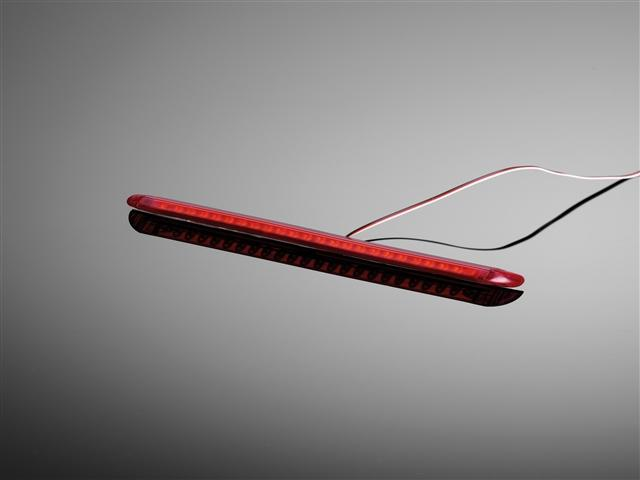 Taillight String - Red