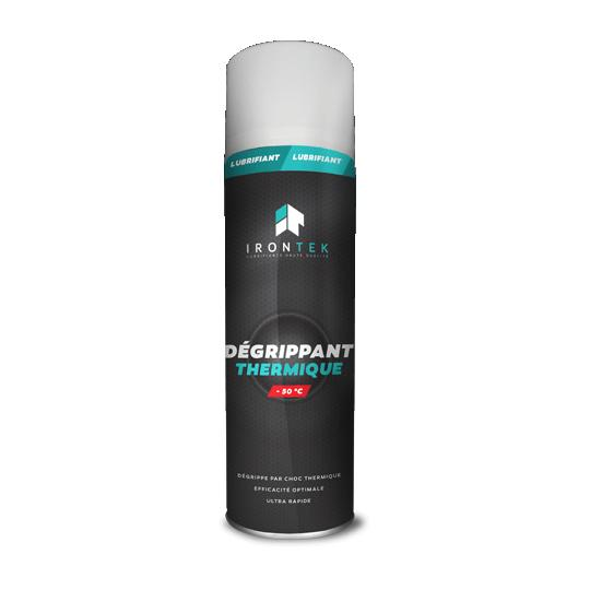 Thermal releasing agent (500 ml)