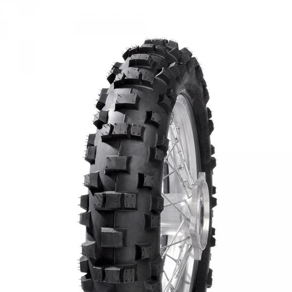 216MX / F216 FIM ENDURO - 90/100 - 21 - Fat tyre