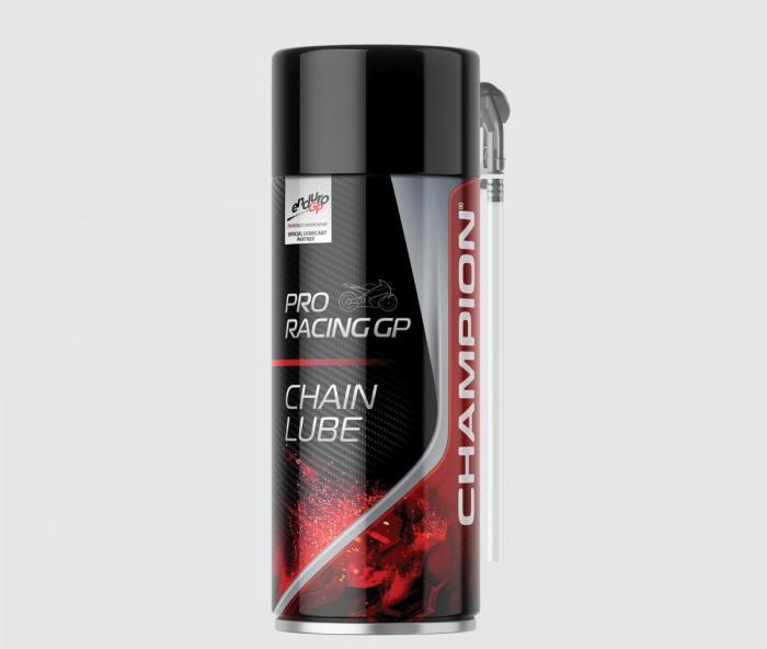 ProRacing GP - Lubrifiant pour chaine - 400 ML