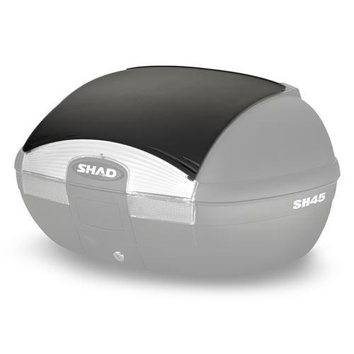 Couvercle coffre SH45 - Non paint