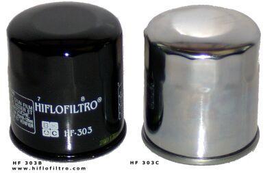 Filtre à huile hf303 (hf-303)