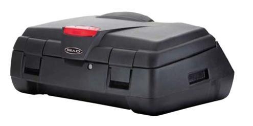 ATV koffer - SHATV80
