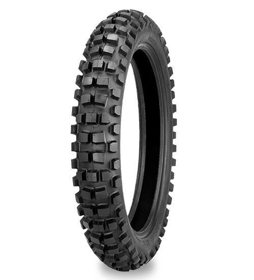 R505 / R505S Sticky - 120/100 - 18