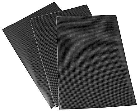 Carbon sheet (319-602)