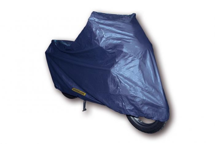 Outdoor motorcycle cover - Large