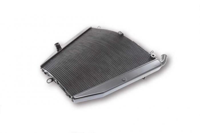 Radiator (425-0227)