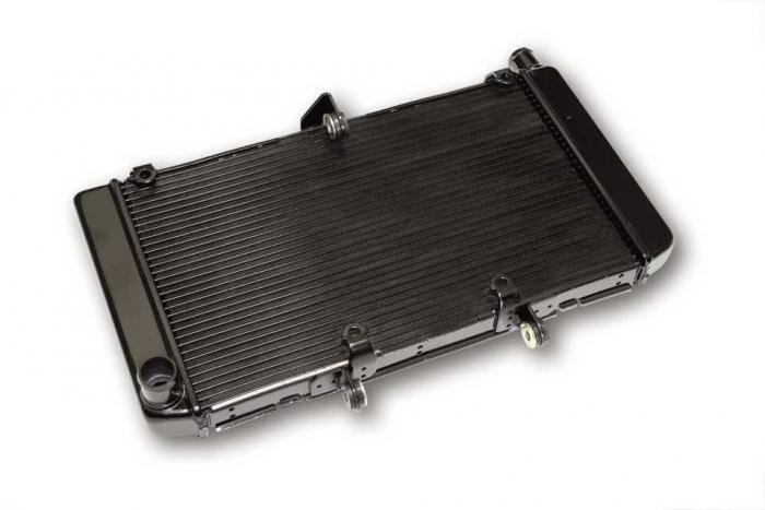 Radiator (425-0320)