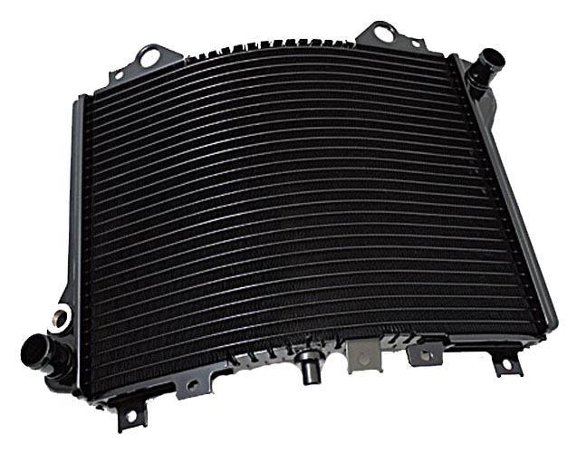 Radiator (425-1312)