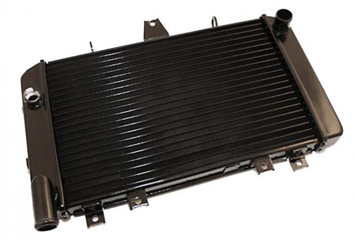 Radiator (425-1411)