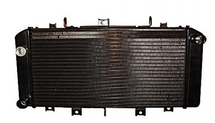 Radiator (425-1430)