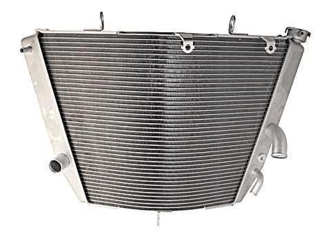 Radiator (425-2111)
