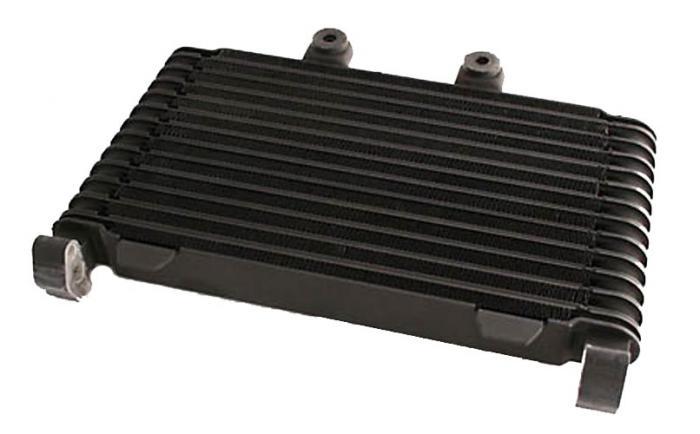 Radiator (425-2500)