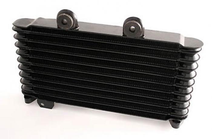 Radiator (425-2560)