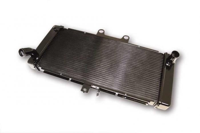 Radiator (425-2566)
