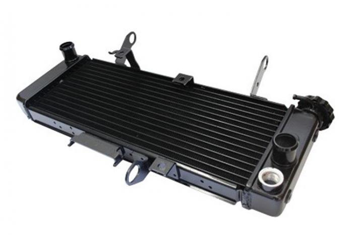 Radiator (425-2667)