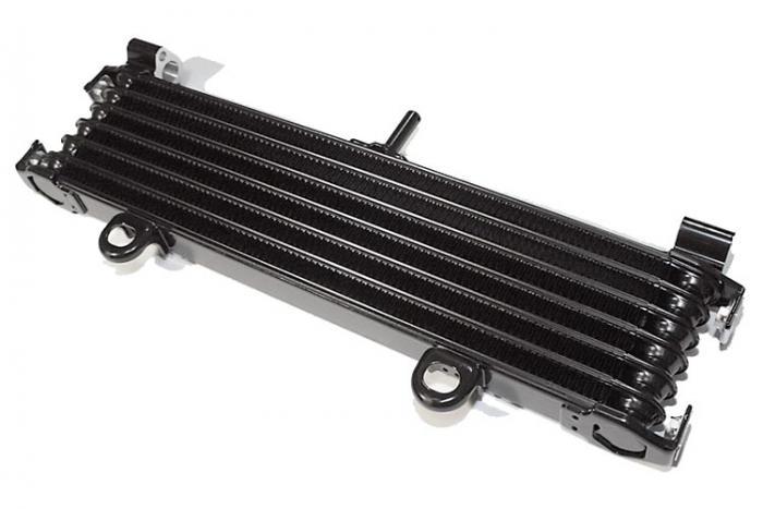 Radiator (425-3153)