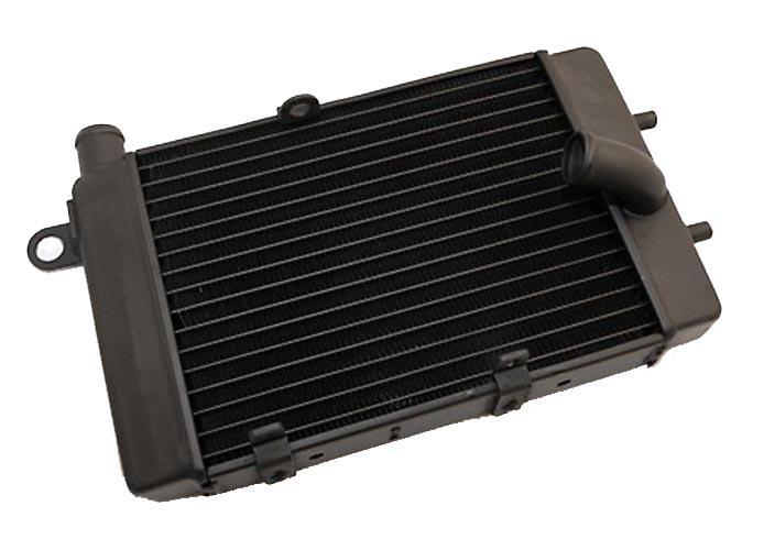 Radiator links (425-4175)