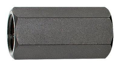 Crankshaft protector cap M12x1,25