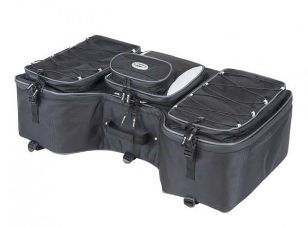 ATV koffer - ATVBAG100
