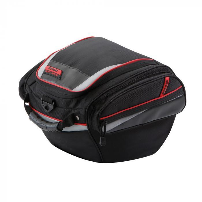 Scooter bag - SC20
