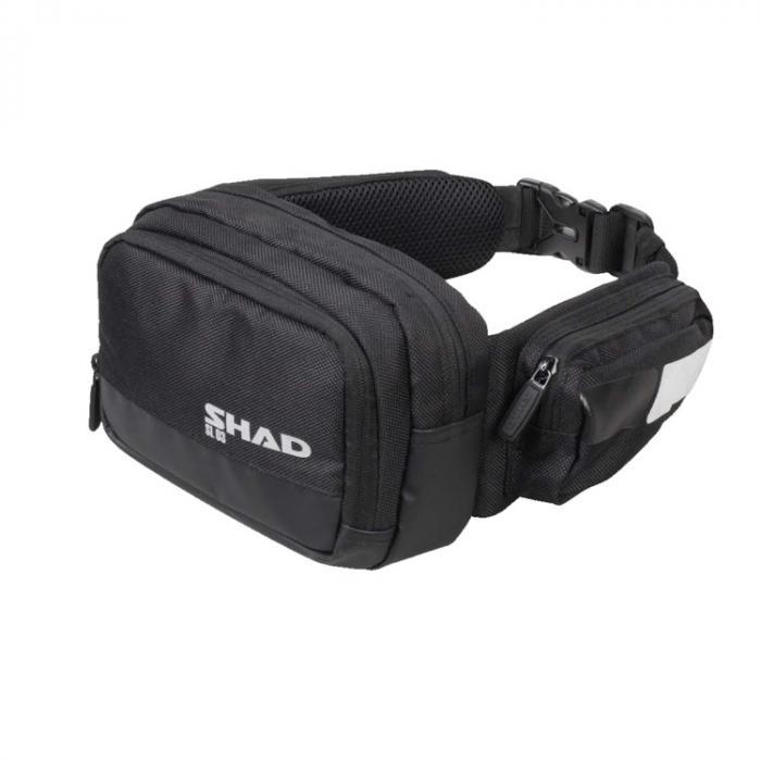 Waist bag - SL03