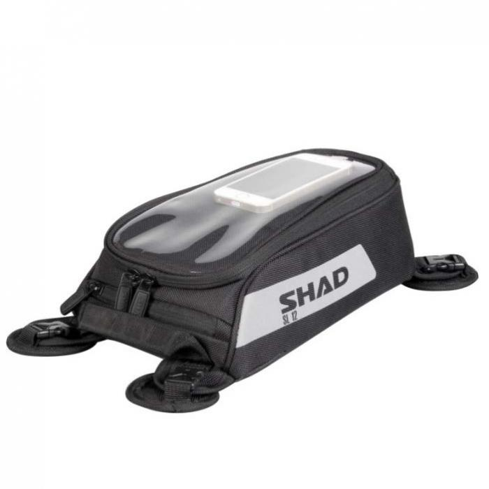 Tank bag - SL12M