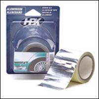 Tape - Aluminium