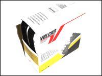 Vecro tape